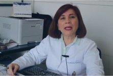 Dra. Mónica Campos – Nuevo plan de beneficios para pacientes con cáncer de pulmón