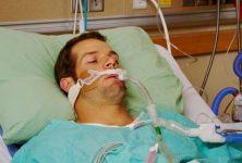 Efecto de la extubación de cánula nasal de alto flujo versus la ventilación no invasiva en la reintubación y la insuficiencia respiratoria durante la extubación en pacientes con alto riesgo