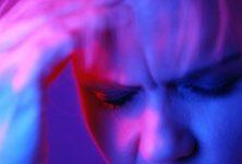 Los microbios orales reductores de nitrógeno están asociados a la migraña