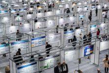 Congreso EULAR – Artrosis: Uso de drogas y riesgos