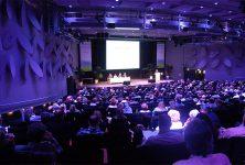 Congreso Internacional de Psoriasis – La complejidad de la psoriasis: Una enfermedad sistémica