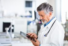 Próximamente actualización en esclerosis múltiple