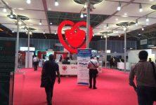 Congreso ESC – Evaluación de riesgos en la hipertensión arterial pulmonar: ¿Por qué es tan importante?
