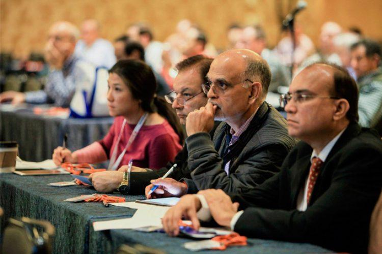 Congreso ASH – El desafío de la trombosis asociada al cáncer
