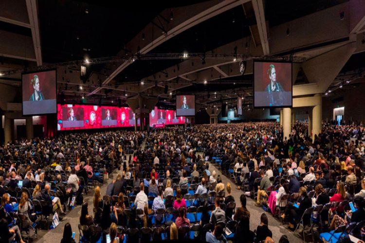 Congreso ASH – Prevención del evento cerebrovascular tromboembólico: Estado actual