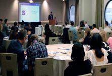 Congreso DDW – Conectando la valoración de la severidad de la enfermedad con la determinación del pronóstico