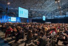 Congreso ECCO – Introducción y lugar que ocupan los ANTI-TNF en la terapia para la enfermedad inflamatoria intestinal
