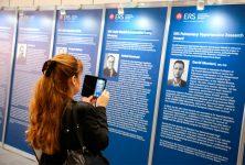 Congreso ERS – PCV13: Evidencia clínica y recomendaciones