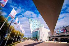 Congreso ESMO – Sopesando la eficacia y seguridad en toma de decisiones estratégicas