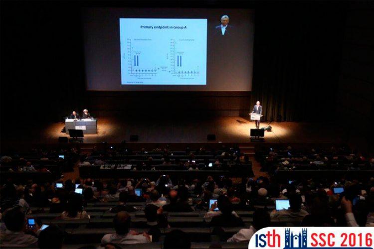 Congreso ISTH – Adaptando las guías en TEV al cuidado clínico