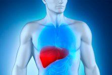 El efecto del Sorafenib en la supervivencia a CHC depende del estado de la hepatitis