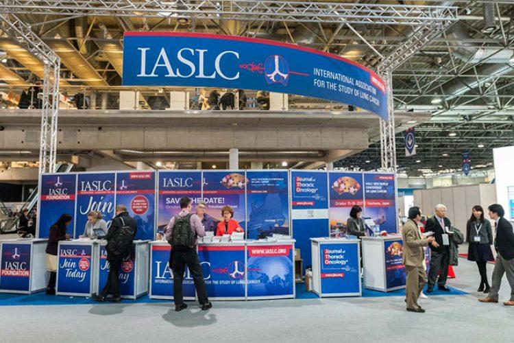 Congreso IASLC  – El reto del cáncer de pulmón de células escamosas
