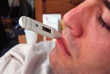 Aumenta el avance de la influenza en Estados Unidos