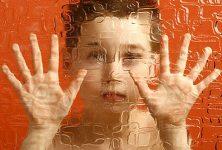 La terapia de transferencia de microbiota podría ayudar a niños con autismo