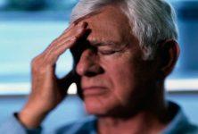 Bajos séricos de vitamina D se asocian a dolor de cabeza frecuente en hombres