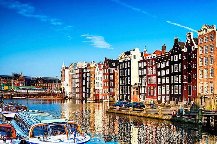 Congreso ECCMID – La VNC-13 en Europa: Datos clínicos y recomendaciones