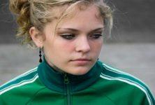 Las diferencias en la depresión debidas al género tienen a aparecer alrededor de los 12 años de edad