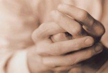 La evaluación de la actividad de la enfermedad es lo más importante en los reportes de los pacientes con artritis reumatoide