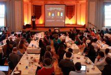Congreso ERS – Asma y EPOC: Opciones de dispositivos