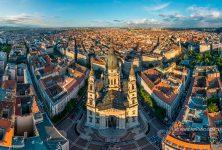 ECCN 2017 – El 16º Congreso Europeo de Neurofisiología Clínica