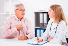 Escasa utilización de medicación y asesoramiento de estilo de vida en pacientes con EAP