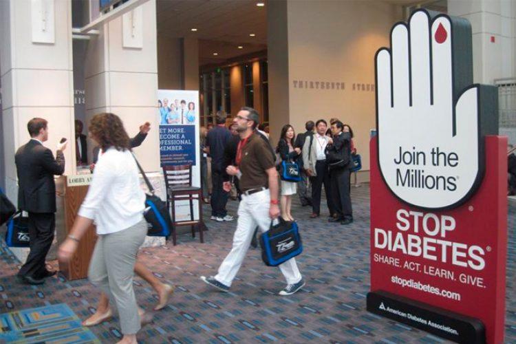 Congreso ADA – Impacto de la retinopatía diabética en la calidad de vida de los pacientes