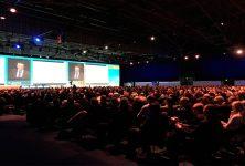 Congreso EAU – Manejando los síntomas y previniendo las complicaciones en los STUI masculinos: Un enfoque estratificado