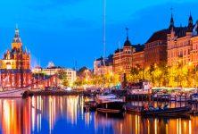 SATS 2017 –   IX Reunión Anual de la Asociación Escandinava de Cirugía Torácica (SATS)