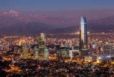 SOCHOB 2017 – XIX  Congreso Chileno de Obesidad