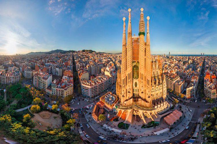ESOT 2017 – 18° Congreso de la Sociedad Europea para el Trasplante de Órganos