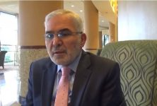 Dr. Henry Nasrallah nos habla sobre el trastorno de depresión bipolar