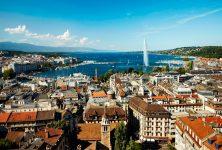 EADV 2017 – 26° Congreso de la Academia Europea de Dermatología y Venereología