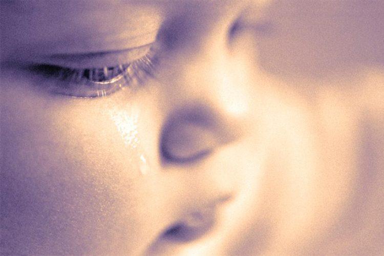 Una revisión apoya el tratamiento multimodal temprano para hemangioma infantil