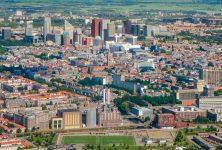 ESPEN – 39° Congreso Europeo en Nutrición Clínica y Metabolismo