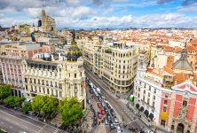 ESMO 2017 –  Congreso de la Sociedad Europea de la Oncología Médica