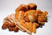 La dieta libre de gluten no es saludable para pacientes sin enfermedad celíaca