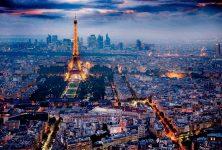 ECTRIMS 2017 – 7°Conferencia Internacional del Comité Europeo para el Tratamiento y la Investigación en Esclerosis Múltiple