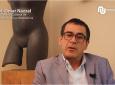 Dr. Omar Nazzal, Presidente de la Sociedad de Ginecología y Obstreticia