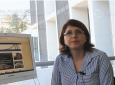 Dra. Patricia Vargas, Presidente de la Sociedad Chilena de Medicina Familiar y General
