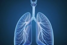 ATS: Disminuye la mortalidad en pacientes hospitalizados por EPOC en E.U.A.