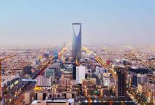 ICED 2018 – 5ª Conferencia Internacional de Endocrinología y Diabetes (ICED) está organizada por la Sociedad Saudita de Endocrinología y Metabolismo (SSEM)