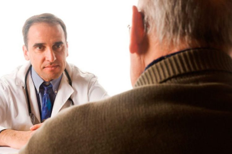 Los costos son altos para los pacientes de mieloma que no tienen subsidio por bajos ingresos