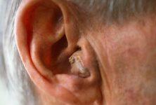 La atención audiológica integral es viable en un modelo de clínica gratuita
