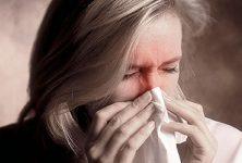 ITSL con polen de pasto ralentiza el curso de la rinitis alérgica y el asma