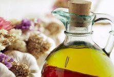 Sustituir las grasas saturadas con grasas saludables reduce el riesgo de enfermedad cardiovascular