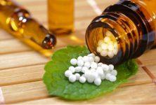 Serrapeptasa: Eficaz antiinflamatorio natural sin efectos secundarios