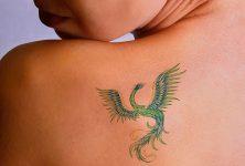 La isotretinoína podría afectar la cicatrización de heridas después de un tatuaje