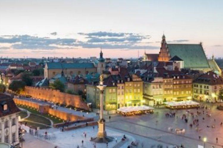 CONy 2018 – 12 º Congreso Mundial sobre Controversias en Neurología