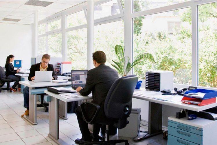 El tipo de trabajo está ligado al riesgo de deficiencia de vitamina D