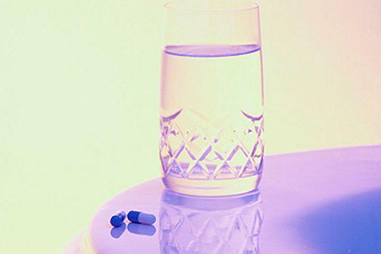 20 por ciento de los pacientes hospitalizados presenta efectos secundarios adversos a antibióticos